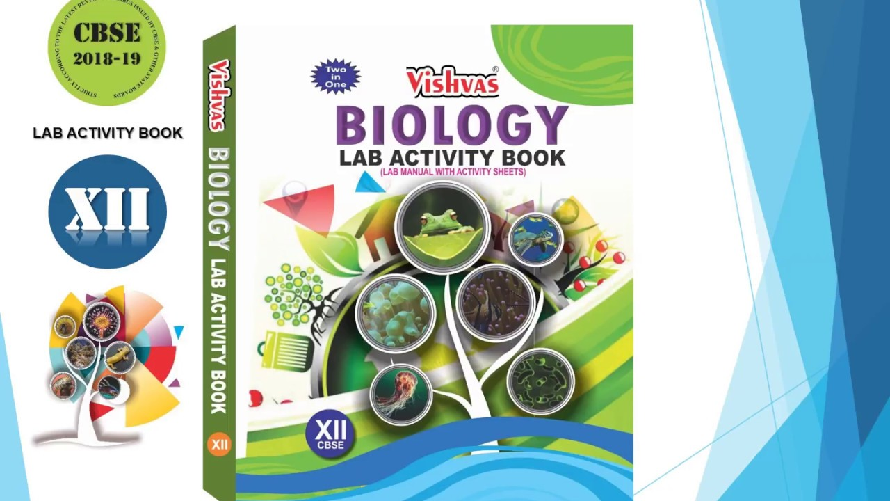 biology practical book for class 11 pdf free download 2018