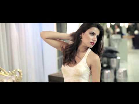 Fashion Film Niran Com Thaís Melchior