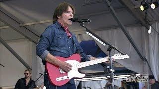 John Fogerty - New Orleans Jazz & Heritage Festival 2014