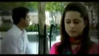 YouTube - Meri Zaat Zarra e Benishaan - Rahat Fateh Ali Khan - GEO TV.flv