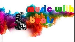 музыка для брейк-данса\B-BOY SHaman - music with beats