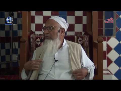 [Clip] Short Introducation of Shah wali ullah , شاہ ولی اللہ محدث دہلوی رحمہ اللہ کا مختصر تعارف