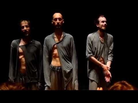 Fehér Ferenc - Helló, zombi! (2016. 05. 28.) 2. videó letöltés