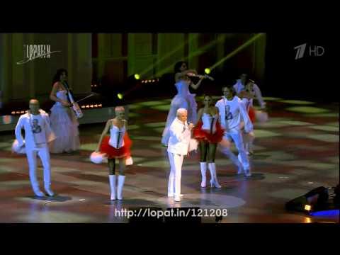 Борис Моисеев — Я буду жить сейчас