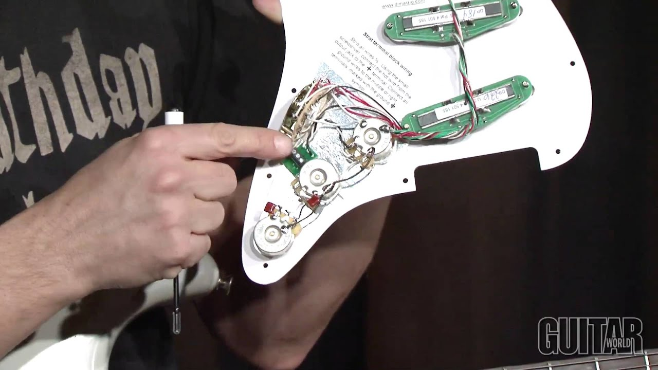 Guitar Wiring Free Download Wiring Diagrams Pictures Wiring