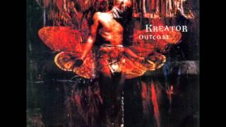 Kreator - Black Sunrise[Lyrics]