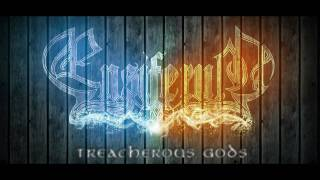 Watch Ensiferum Treacherous Gods video
