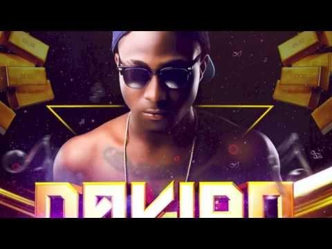 Afrobeat Naija Party N Stop Mega Mix 2012  2013