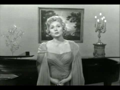 Elisabeth Schwarzkopf is listed (or ranked) 16 on the list The Greatest Female Opera Singers of All Time