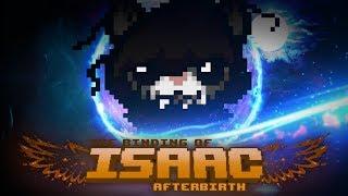 Koteł mędrzec rozp*e&dal@cz  | The Binding Of Isaac: Afterbirth + #33