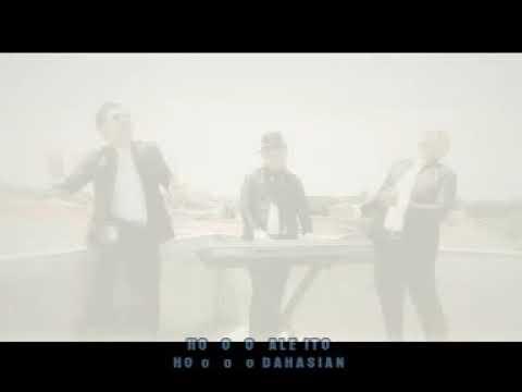 LAGU POP BATAK TERBARU - POS MA ROHAM (BREM VOICE TRIO)