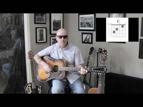I'll Tell Me Ma - Van Morrison & The Chieftans mp3
