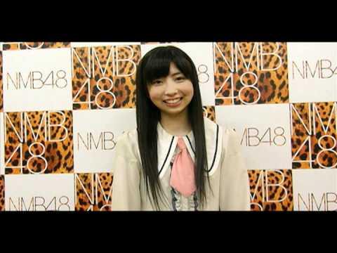 いつもNMB48を応援いただきありがとうございます!! 大好きなNMB48のメンバー個人と握手をしたいと思っている方へ その思いをかなえることが...