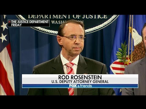 Dershowitz: Indictments Against Russian...