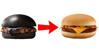 10 things you dont want to know about fast food