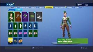sgt green clover w60 backblings