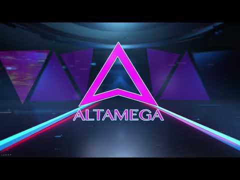 ALTAMEGA Radio - DAB + Suisse - DAB plus