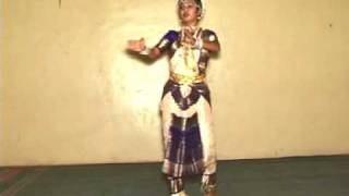 Prajakta Mali Breathless Performance