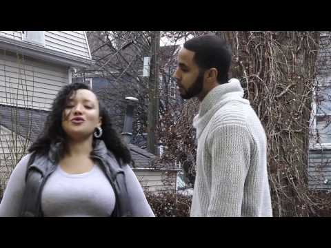 Aisling Peartree & Stykks Zukonya | Come To Me (Official Music Video)