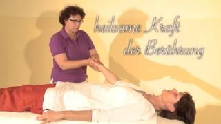 Holistic Pulsing Austria - Kurzfilm