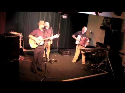 LIFE OF RILEY  traditional irish music  THE WILD ROVER