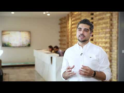 Lead Architect | Skypark One | Gharbaar.com
