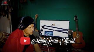 KEHILANGAN - HENDY RESTU (COVER)