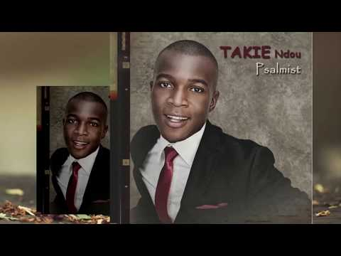 Takie Ndou - I Believe feat. Collin Damans