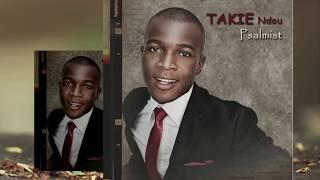 Takie Ndou - I Believe feat. Collin Damans