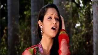 Tura Rikshawala - Aaj Itwar He - Romantic Song - Movie Song