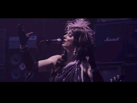 D-A-D - I Want What She's Got // official clip // AFM Records