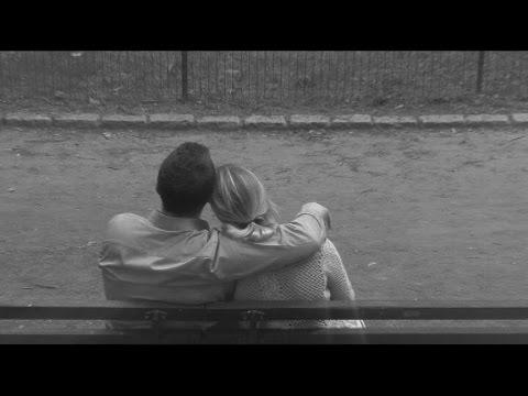 Sex with Gary OldmanKaynak: YouTube · Süre: 4 dakika39 saniye