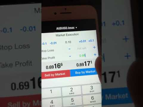 forex-day-trading-for-beginners-mt4-(meta-trader-4-app)