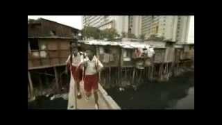 Kaulah Harapan (OST FTV Surat Dari Penjara) by Teddy Andrews