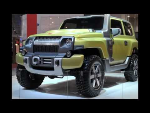 2018 Bronco Price >> 2018 New Ford Bronco Price Cost