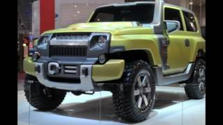 2018 New Ford Bronco PRICE (COST)