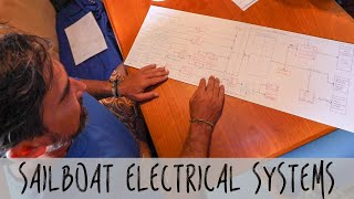 sailboat-electrical-system-overview-electrical-boat-tech-1-of-7-sailing-vessel-delos