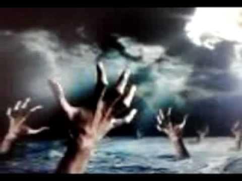 video de damares fim do mundo