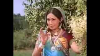 Download Rankdevi clip0 MP3 song and Music Video
