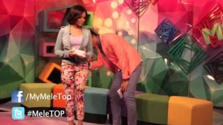 Repeat youtube video Di Sebalik Tabir MeleTOP episod 35 [25.06.2013]