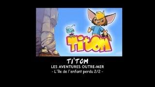 Titom - L