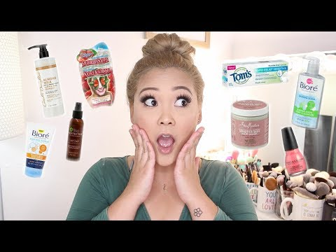 How To Get FREE Products To Try Out & Review