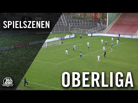kfc-uerdingen-ssvg-velbert-02-oberliga-niederrhein-spielszenen-ruhrkicktv