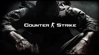 Counter Strike 1.6 Kasma Çözümü ve Options Ayarları Ve Kodları