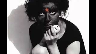 "Guesch Patti ""Melomane"" 1992"