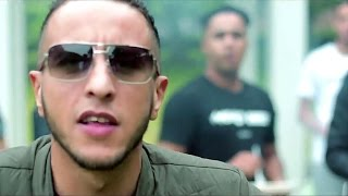 Repeat youtube video Ismo FT Lijpe - Op Een Dag ( PROD BY NYSTROVIN )