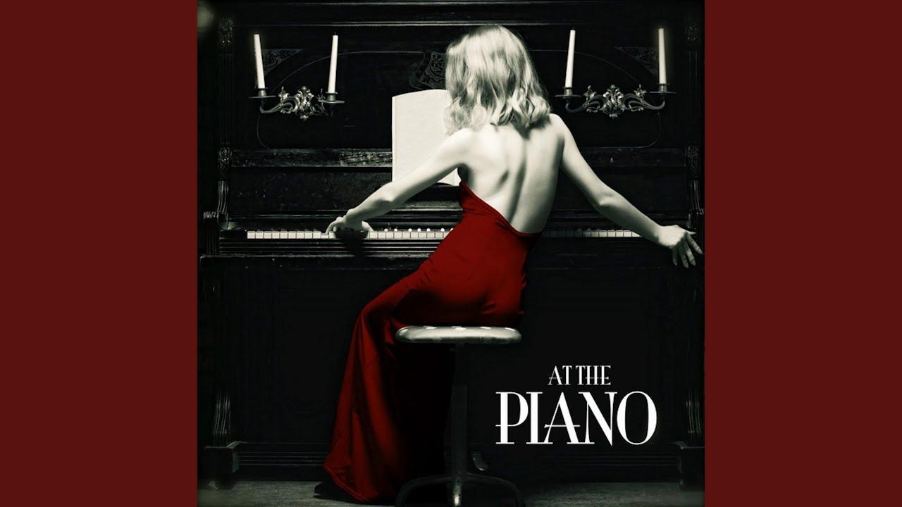 Lotus flower piano instrumental youtube lotus flower piano instrumental izmirmasajfo