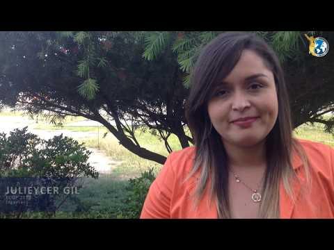 Testimonio Julieycer Gil