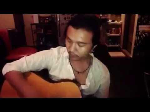 ALEX HUTAJULU - PILLOWTALK ( Zayn Malik ) cover