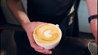 Кофеин в чае, кофе и шоколаде - правда ли действует по-разному?